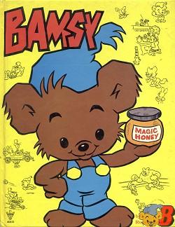 http://www.bamsesamlarna.com/covers/large/bamsy_fram.jpg