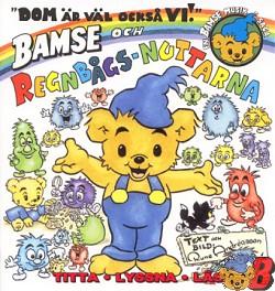 http://www.bamsesamlarna.com/covers/large/regnbags_nuttarna_1996.jpg